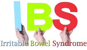 irritable-bowel-syndrome-comprehensive