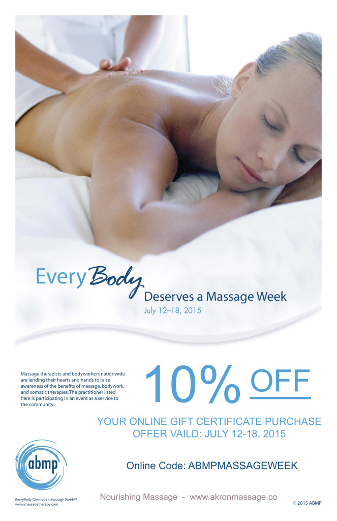 massage-week-poster copy